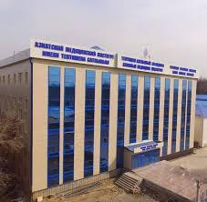 stentishev